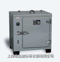 PYX-DHS  600-BY-Ⅱ型隔水式电热恒温培养箱 PYX-DHS  600-BY-Ⅱ型