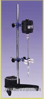 JB25-C型电动搅拌机 JB25-C型