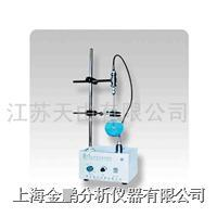 JJ-1.200W型大功率电动搅拌器 JJ-1.200W型