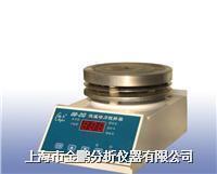 08-2G 智能恒温磁力搅拌器 08-2G