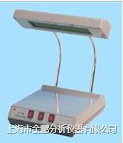 ZF-6C型三用紫外分析仪 ZF-6C