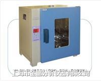 电热恒温培养箱 HH.B11.600-BY