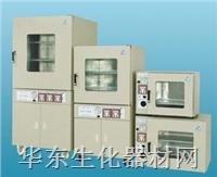 真空干燥箱DZF-6021 DZF-6021
