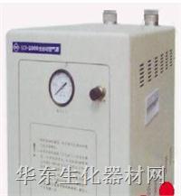 GCB-2000型全自动空气源 GCB-2000型