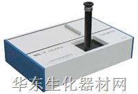WSL-2、2A比较色测仪(罗维朋比色计) WSL-2、2A