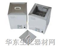 DKU系列电热恒温油槽 DKU系列