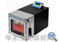 拍击式均质器(无菌均质器)JYD-400 JYD-400