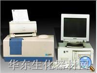 970CRT型荧光分光光度计  970CRT型