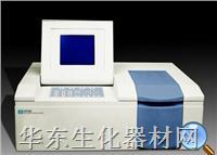 UV762型双光束紫外可见分光光度计 UV762型
