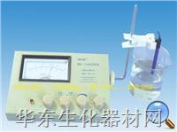 数显电导率仪-DDS-11A DDS-11A