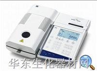 水份测定仪-HG63 HG63