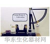 液压打击器 液压打击器