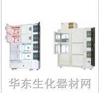LP-30CCFL-8CTAR/LP-80CCFL-6CTAR生物多样化型小动物饲养系统 LP-30CCFL-8CTAR/LP-80CCFL-6CTAR