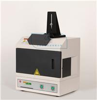 紫外切胶仪 ZF-1B