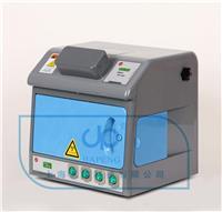 暗箱式四用紫外分析仪ZF-8N ZF-8N