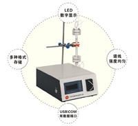 HD-7N紫外检测仪 HD-7N
