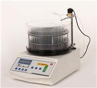 BSZ-100型电子钟控自动部份收集器(馏分收集器) BSZ-100型