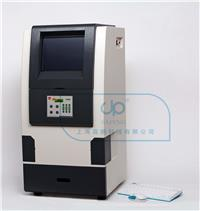 ZF-368型全自动凝胶成像分析系统  ZF-368型
