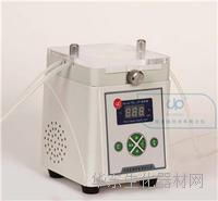 蠕动泵HL-2F(数显、灌装) HL-2F