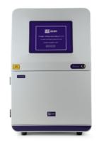 化学发光成像系统 JP-K600