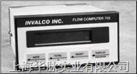 FMC气体流量计算器
