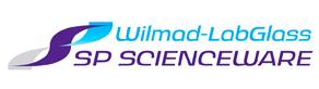 WILMAD