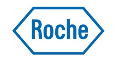 罗氏公司(Roche)