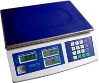 ACS-A 系列电子计重秤 ACS-A 系列电子计重秤