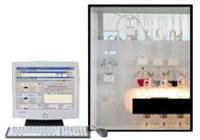 锰磷硅高智能分析仪 CA-H51JE型锰磷硅高智能分析仪