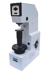 华银HB-3000型布氏硬度計 HB-3000布氏硬度計