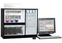 多元素分析仪 CA-H51E高智能型分析仪