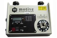 数字扭力測試儀 M-10/M-50/M-100/M-200