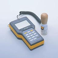 木材水分計   MT-900