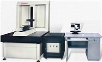 LSH-800三维激光抄数机 LSH-800