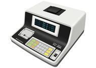光澤度計  VG 2000