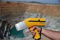 美国伊诺斯ALPHA-4000矿石分析检测仪 ALPHA-4000