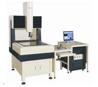 全自動影像測量儀 Easson SP-6050H