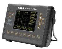 数字超声探伤仪CTS-4020 CTS-4020