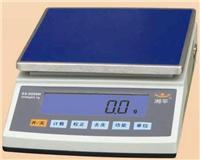 大量程精密電子天平百分之一 ES-2002H、ES-3002H、ES-1200H、ES-2000H