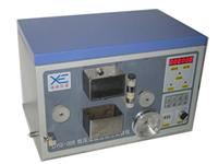 低压漆膜连续性试验仪DYQ-005 DYQ-005