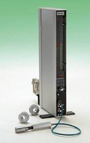 MDL电子气动量仪 MDL电子柱测量仪