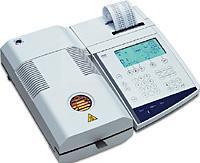 梅特勒-托利多卤素水份测定仪HG63 梅特勒-托利多HG63