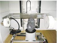 铸铁X射线检测的解决方案 铸铁X射线检测