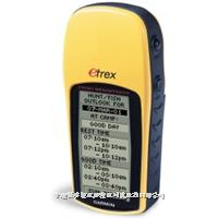 GPS eTrex H高感小博士 eTrex H