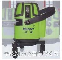 迈谱激光標線儀 MP411 MP411
