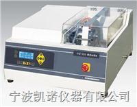 GTQ-5000型精密切割机 宁波凯诺仪器 GTQ-5000