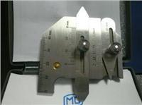 焊接检验尺SD-HJC40 SD-HJC40