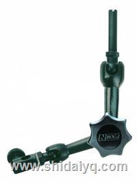 诺佳NF1018专用表架 NF1015