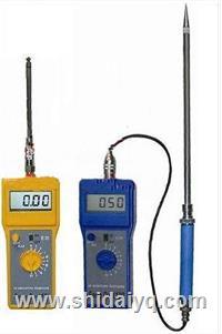 型砂水份测试仪FD-F1/F2 FD-F1/F2