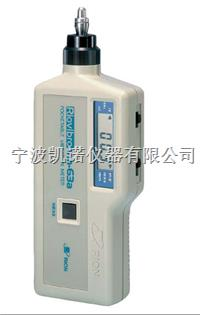 宁波日本理音测振仪VM63A VM63A